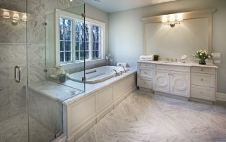 Bathroom Remodel: A Successful Experience 5