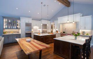 Why You Should Avoid These 6 Kitchen Island Mistakes 6