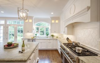 We Have the Expertise to Take You From Idea to Completed Project! 3