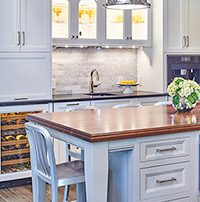 Choosing Cabinets for Your Renovation in 2018 6
