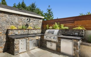 Which Outdoor Kitchen Cabinet Is Right For You 2