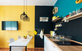 Kitchen Remodeling Trends for 2021 2