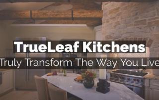 Upgrade Your Kitchen This Summer! 4