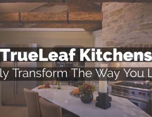 Upgrade Your Kitchen This Summer!
